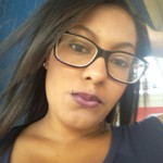 Lucelia Silva