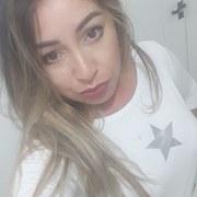 Katia Cristina