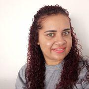 Maria da Luz Santos