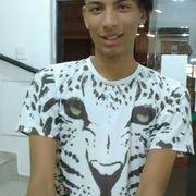 Matheus Pimentel