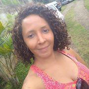 Katia da Silva