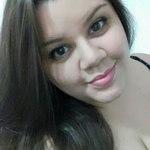 Silvina Caetano