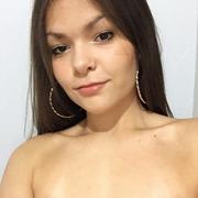 Lorena Freire