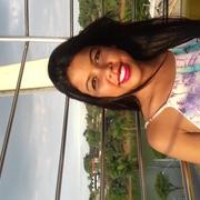 Clara Luiza Souza Rosa Silva