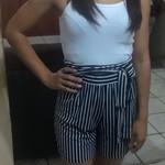 Rafaela Cavalcanti