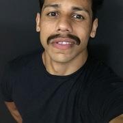 Willian Lopes