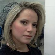 Marta Tavares