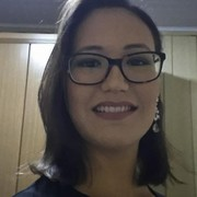Nathália  Quast