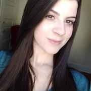 Caroline  Lima de Sousa
