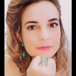 Cintia  Botini