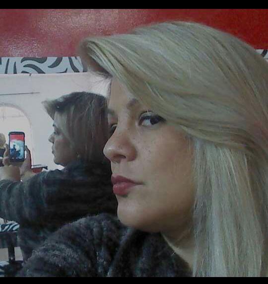 Vanessa Oliveira Sobre o Carreira Beauty