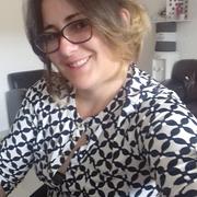 Marilene Dos Garcia