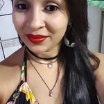 Adna Almeida
