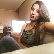 Alessandra de Sousa