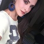 Priscilla Soares