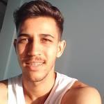 Leone Souza Silva