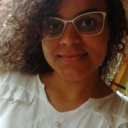 Taline Pereira de OLiveira