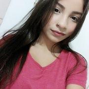 Pamela  Caetano Ribeiro