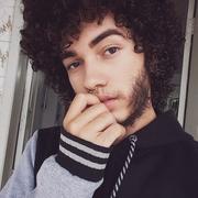 Alif Silva