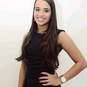 Bruna Matheus