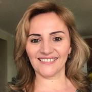 Adriana Garuffi