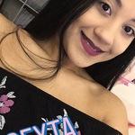 Inara Vieira ribeiro