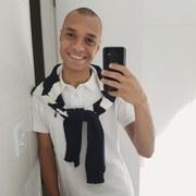 Lucas  De Lima Silva