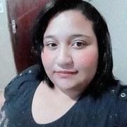 Jenifer  Santiago