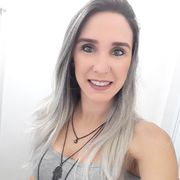 Alessandra Souza