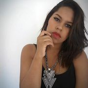 Beatriz Fernandes