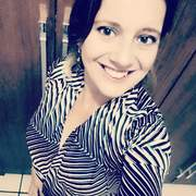 Angela Prado