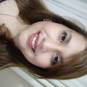 Fernanda Ferreira Lopes