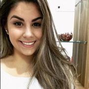 Gabriela  Pawelski