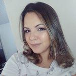 Erika Aline de Oliveira