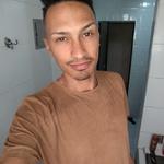 Danilo Boaventura