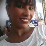 Ariane Alves Gomes