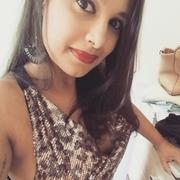 Noélly Souza Menossi