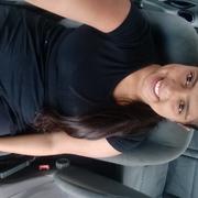 Erika Alves
