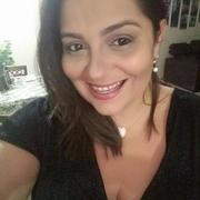Cristiane Correia Pires