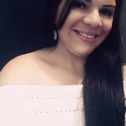 Yohana carol Lima