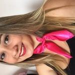 Karina  Amorim