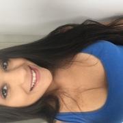 Melina Valadares