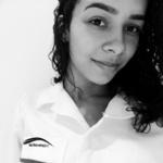 Cínthia Neves