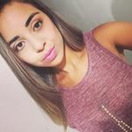 Vanessa Da Silva Luiz