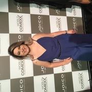 Jessica Munhoz