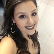 Letícia Fino