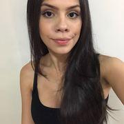 Thayna Barbosa Souza