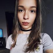 Isadora Pereira