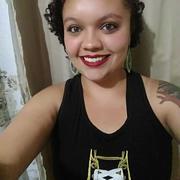 Érika Rodrigues