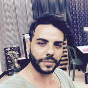 Leandro Bermudez Pino